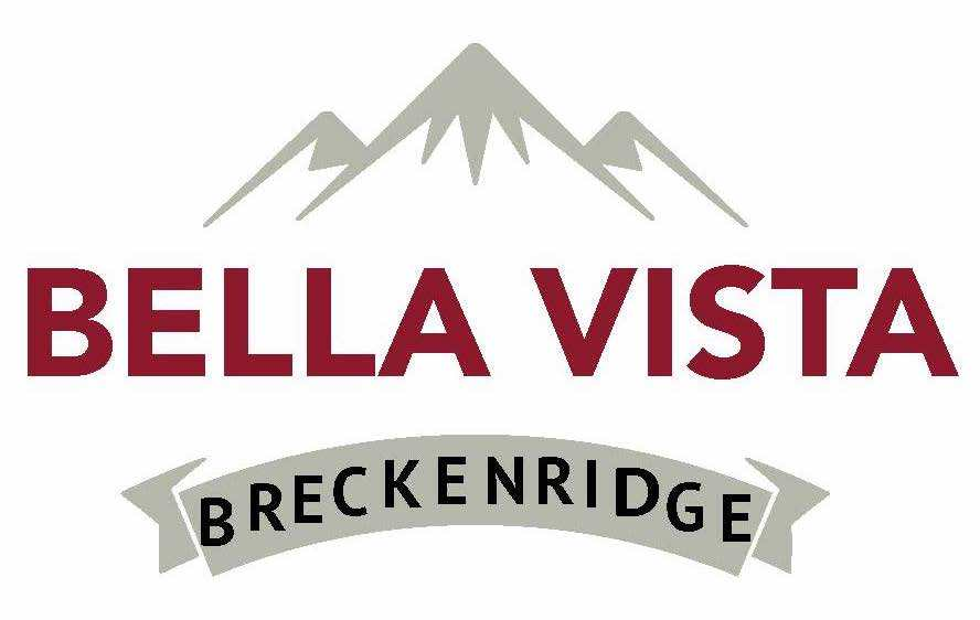 Bella Vista Breckenridge